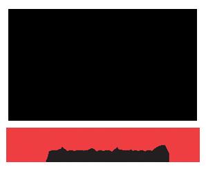 Contact Brandt Excavating